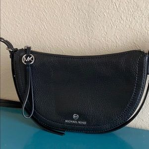 Michael Michael Kors Camden messenger bag